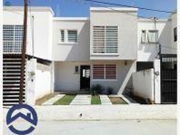 Casa en Venta en San Jose Teran