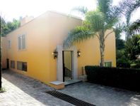 Casa en Venta en Palmira Tinguindin