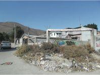 Terreno en Venta en Mariano Matamoros Centro