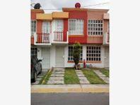 Casa en Venta en Héroes Tecámac sección Bosques casa en Venta de 2 recamaras en privada
