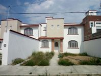 Casa en Venta en Fracc Granjas Banthi
