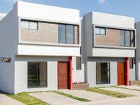 Casa en Venta en Santa Cruz del Valle