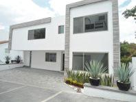 Casa en Venta en Condado de Sayavedra 6ta Secc