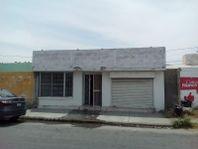 Casa en Venta en Fracc Fuentes del Sur