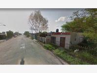 Casa en Venta en Sahuaro