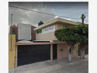 Casa en Venta en Prados del Mirador