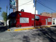 Local en Venta en Puebla de Zaragoza