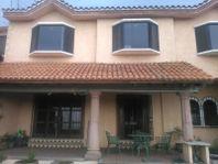 Casa en Venta en Lomas de Cortes