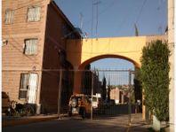 Departamento en Venta en Lomas de San Isidro