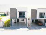 Casa en Venta en Katavia Residencial, Rinconada