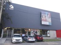 Local en Renta en Altamira