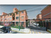 Departamento en Venta en Ctm Ixa Culhuacan