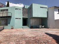 Casa en Venta en Lomas de Bellavista