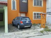 Casa en Venta en FRACC. BLANCAS MARIPOSAS