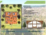 Casa en Venta en Rancho La Colorada
