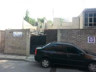 Casa en Venta en Ejidos de Sn Pedro Martir