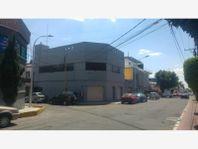 Edificio en Venta en El Carmen