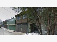 Casa en Venta en Las Aguilas Ampliacion 2o. Parque