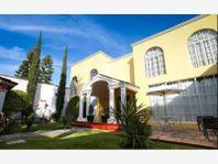 Casa en Venta en Fracc Villa de los Frailes