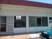 Local en Renta en Fracc Hipico