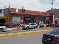 Bodega en Venta en Chalco Centro