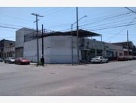 Bodega en Venta en Centro de Monterrey