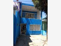 Casa en Venta en Lomas del Tapatio