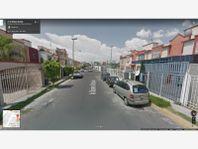 Casa en Venta en Fracc Las Américas