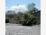 Terreno en Venta en Fracc Granjas Merida