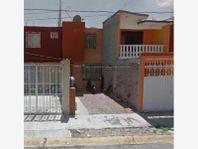 Casa en Venta en HACIENDA REAL DE TULTEPEC