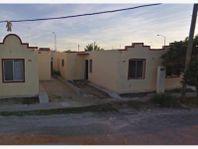 Casa en Venta en VILLAS DE ORADEL