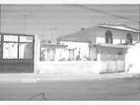 Casa en Venta en LOMAS DE SATELITE