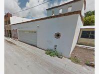 Casa en Venta en CENTRO LOS MOCHIS