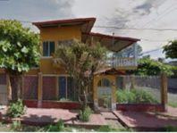 Casa en Venta en LOS LAURELES