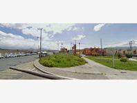 Casa en Venta en Paseos de Chalco
