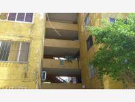 Departamento en Renta en Tabasco 2000