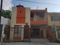 Casa en Venta en Las Puentes 2do Sector