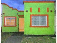 Casa en Venta en Fracc Ciudad Olmeca