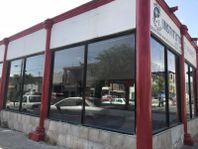 Local en Venta en Matamoros Centro