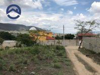 Terreno en Venta en Plan de Ayala