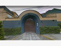 Casa en Venta en MIGUEL HIDALGO SEGUNDA SECCION