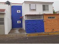 Casa en Venta en Fracc. Geo Pinos