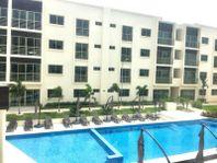Departamento en Renta en Residencial Soho by Astoria Cancun
