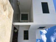 Casa en Venta en Conkal