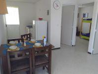 Departamento en Venta en Prados de Cerro Gordo