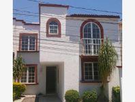 Casa en Venta en CANDILES