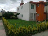 Casa en Venta en Fracc. Santa Teresa