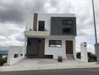 Casa en Venta en Agave, Zibata