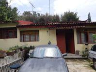 Casa en Venta en Santa Maria Ahuacatitlan
