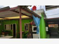Casa en Venta en Ampl. Juan Morales